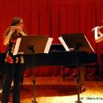 Művésztanári koncertek