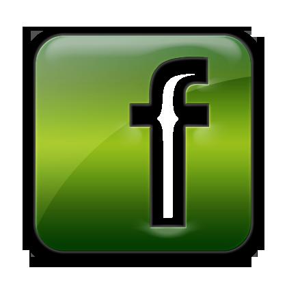 Zeneiskola a facebook-on